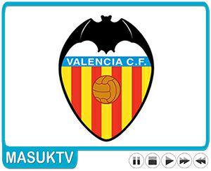 Live Streaming Valencia Nonton Bola Online Yalla Shoot Malam Hari Ini
