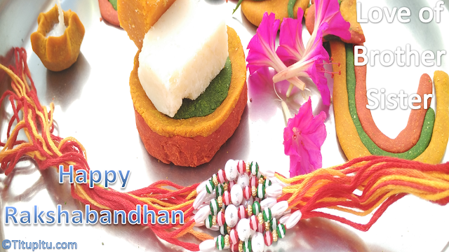 Raksha-bandhan-wishes-wallpapers