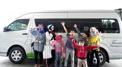 Sewa Hiace Murah Bandung, Sewa Hiace Murah, Sewa Hiace Ke Bandung