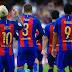 Leganés x Barcelona AO VIVO Online 2017