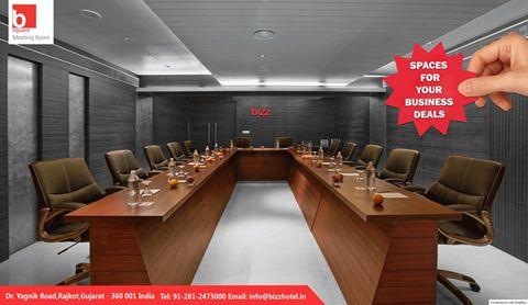 hotels in rajkot | meeting rooms in rajkot