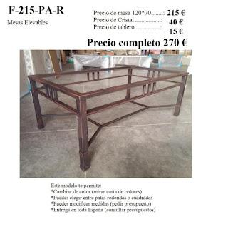 F-215-PA-R%2BPalitos%2B-%2Bcopia.jpg