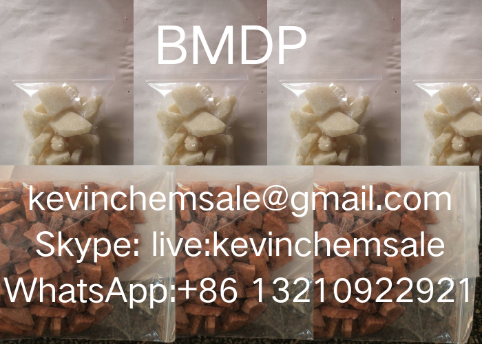 BMDP bmdp crystal Crystal drug Stimulants for sale buy research