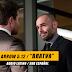 Arrow Quinta Temporada / Episodio 12