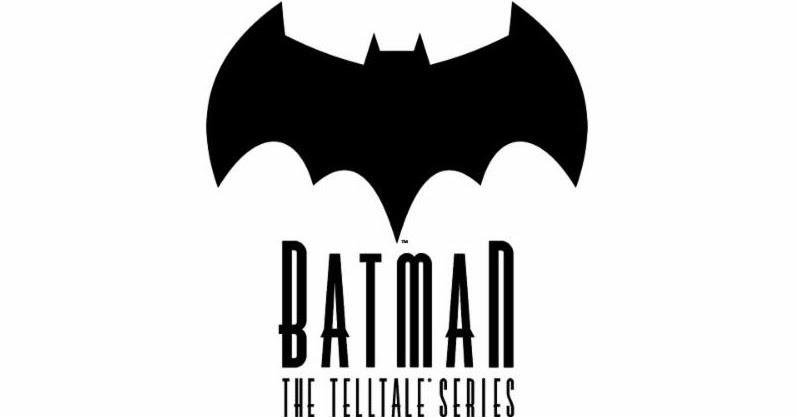 E3 2016: Telltale Games' BATMAN Video Game Press Release