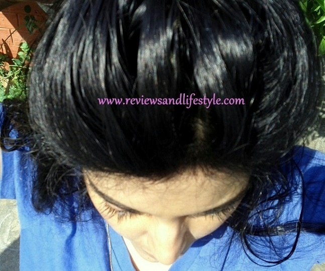 Mehndi For Gray Hair : Honest reviews and lifestyle tips color your hair without