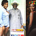 You can't Compare My daughter with Wendy Shay – Ebony's father Speaks!!!
