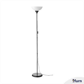 Jual Lampu Lantai Sorot Atas Ikea