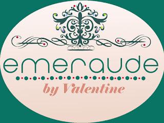 Emeraude - Fashion Designer & Accessories Store