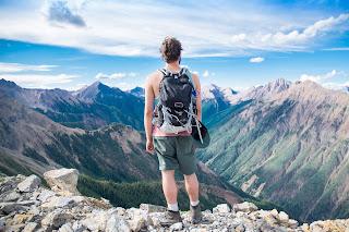 viajar, asesor, consejero, mentor, tutor, orientador, psicólogo, guía, consultor, ayuda,