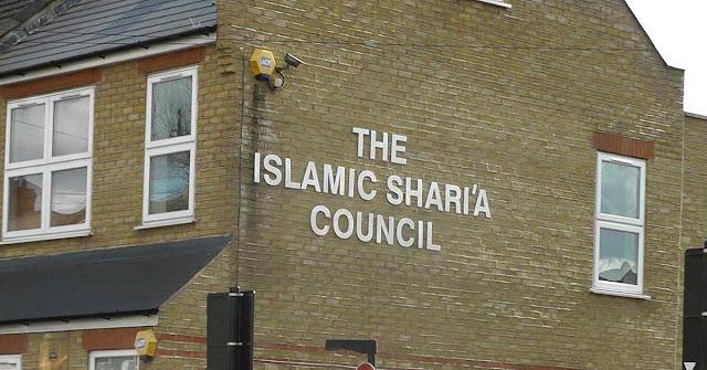 O Conselho Islâmico da Sharia, espécie de tribunal, é cúmplice dos abusos