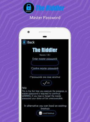 تحميل Password Safe Pro