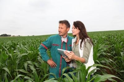 Landwirt singles niedersachsen