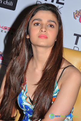 Alia Bhatt Images | Wallpapers