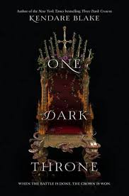 https://www.goodreads.com/book/show/29923707-one-dark-throne?ac=1&from_search=true