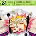 A Summer Story cierra su LineUp con grandes sorpresas