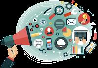 Pengertian, Tujuan dan Bauran Promosi