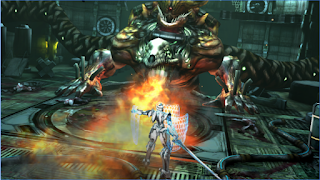 Implosion Never Lose Hope Mod Apk Skill No Couldown