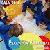 Sala de 4 • Actividades de Educación Emocional (EOP)