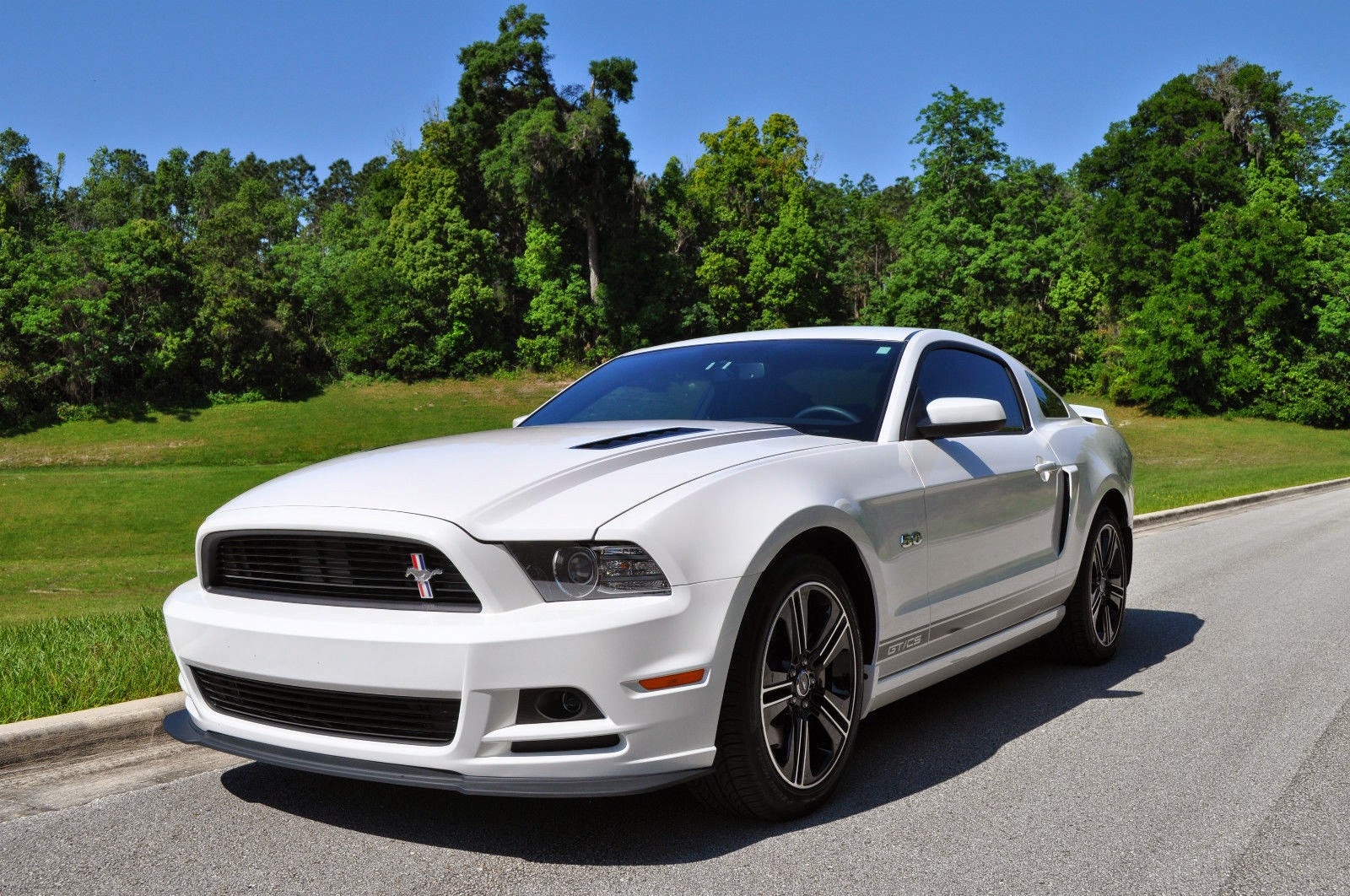 2013 mustang gt california special for sale american muscle cars
