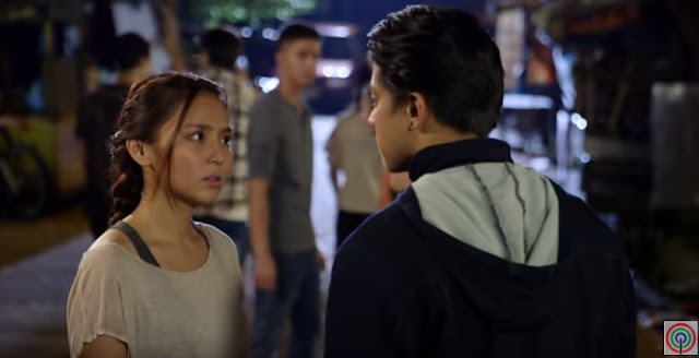 La Luna Sangre's September 20, 2017 Teaser Will Surely Force You To Watch Tonight's Episode!