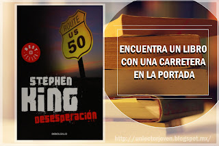 https://porrua.mx/libro/GEN:9786073111027/desesperacion/king-stephen/9786073111027