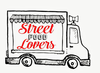 http://streetfoodloversblog.blogspot.it/2013/10/streetfoodlovers-la-partenza-oggi.html?showComment=1380638572928#c2198129053680421983