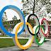 Οι νέες ημερομηνίες των Ολυμπιακών Αγώνων