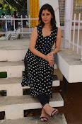 actress tanya sizzling photos-thumbnail-16