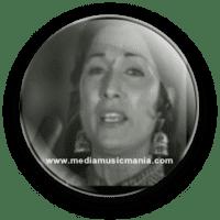 Rubina Qureshi Sindhi Folk Music Singer