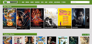 10 Website Nonton Film Gratis Terbaru, streaming, gratis, movie, download, film, terbaru, mudah
