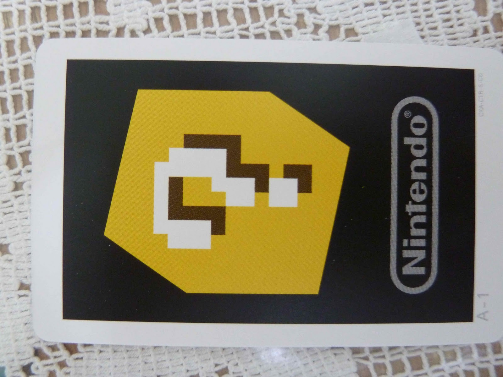 Nintendo 3ds Mini Product Review D S の Space