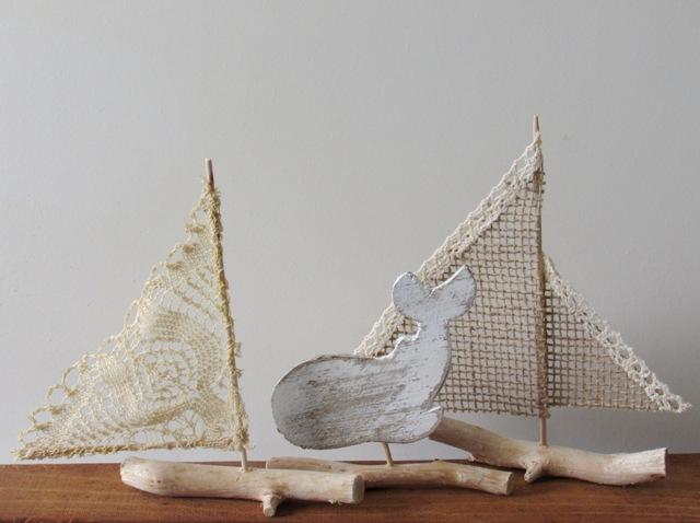 hacer recolecta monte recoger palos falsos naufragos