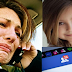 This Mother Lost Her Child, Because She Made A Mistake On Facebook. Keep Your Eyes Open!