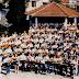 Orquestra de Violeiros de Mauá: Os Patrimônios tombados de Mauá
