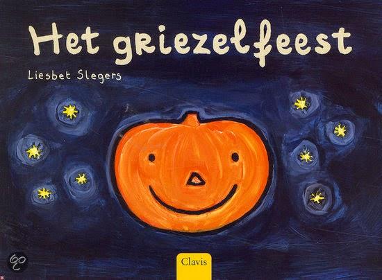 Halloween Feest Almere.Kinderen In Almere Lekker Griezelen Met Halloween