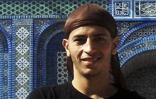 Mohamed Merah travaillait avec les renseignements généraux.