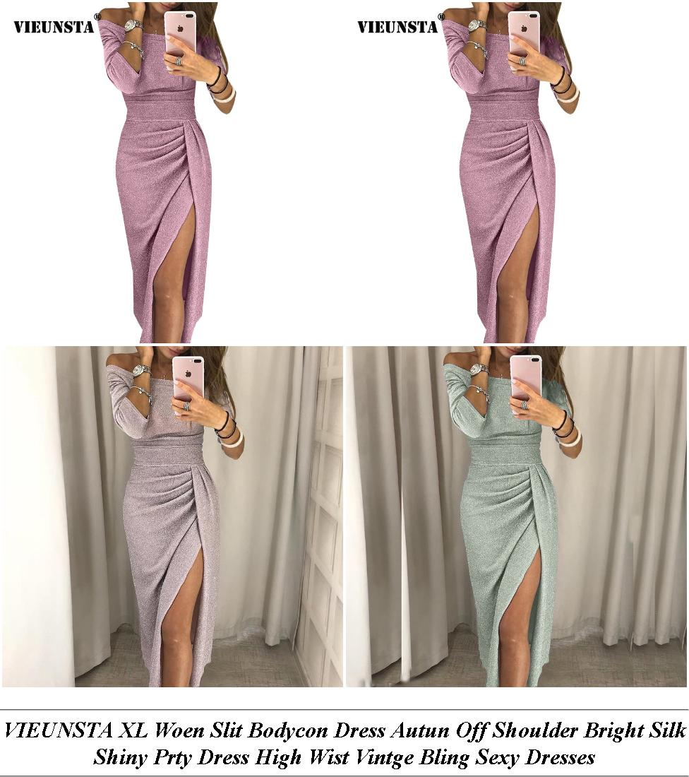 Est Dress Wesites Australia - Where To Find Cheap Plus Size Clothing - Off The Shoulder Dress Pattern With Sleeves