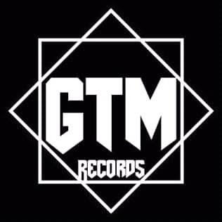 Gang Top (GTM) - Gringo da Tropa (Rap)