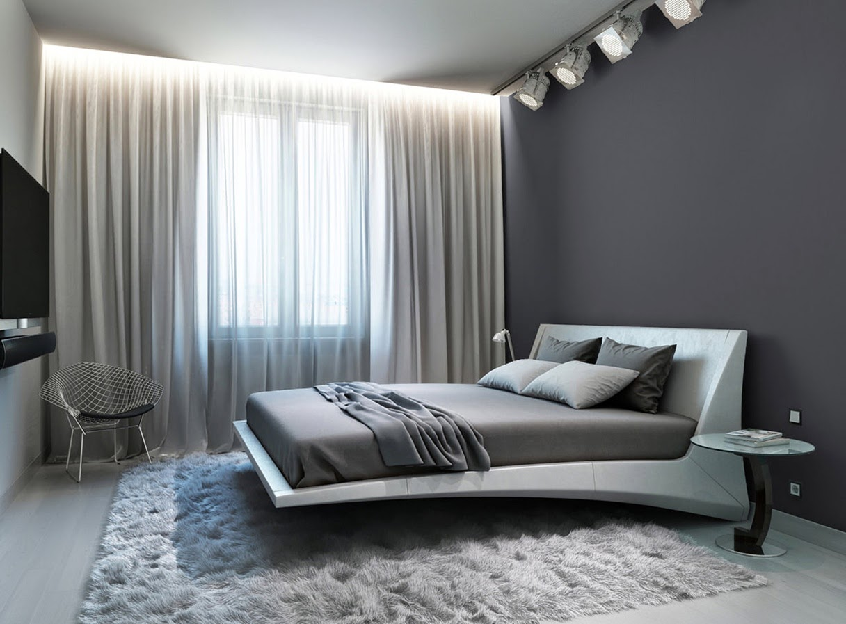 modern day bedrooms modern day bedroom format trends4home 12559