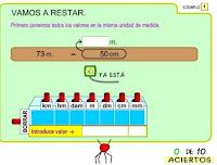 http://ntic.educacion.es/w3/recursos/primaria/matematicas/longitud/practica/calculadoraa2.html