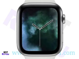 https://www.bestreview1.com/2018/09/apple-watch-4.html