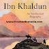 Ibn Khaldun An Intellectual Biography pdf download