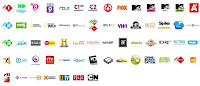 World mix m3u iptv channels premium lista sports