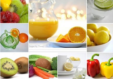 que hacer para disminuir el acido urico los tomates suben el acido urico que medicina natural es buena para la gota