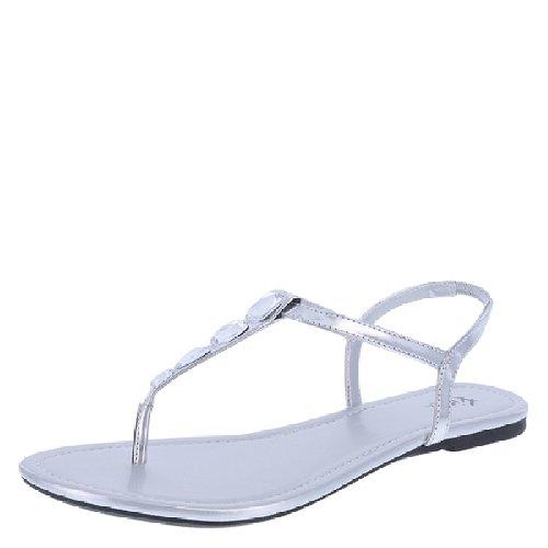 Fioni flat sandals