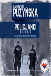 http://lubimyczytac.pl/ksiazka/4847725/policjanci-ulica