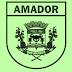 #Futebol – Campo Limpo mantém rodada das Séries A e B do Amador para domingo