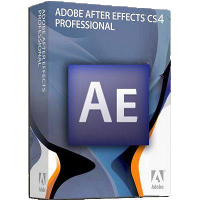 adob after effect cs4 النسخة المحمولة مفعلة مدى الحياة وتعمل على 32bit
