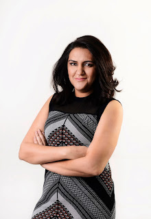 ShopClues Co-Founder Radhika Aggarwal honored as ASSOCHAM Entrepreneur of the year 2017